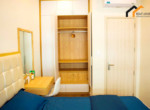 1118 bedroom RENTAPARTMENT serviced