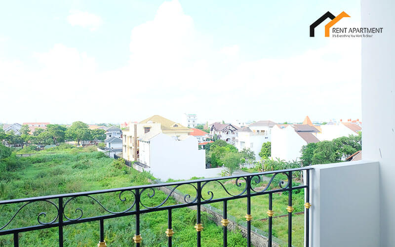 1119 balcony view apartment