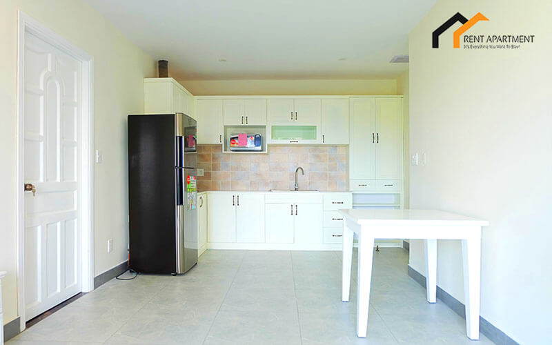 1119 kitchen view apartment thao dien