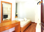 1120 bedroom mirrow