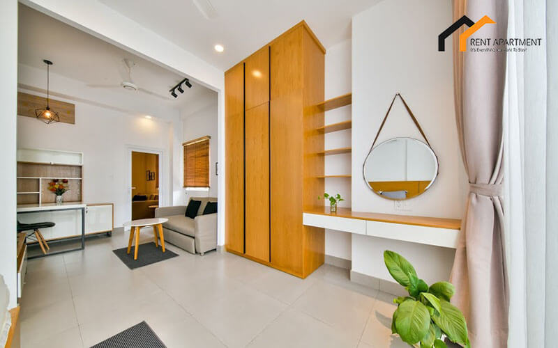 1121 living area