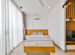1121 master bedroom