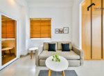 1121 serviced apartment RENTAPARTMENT
