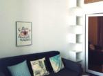 1122 living room apartment