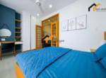 1123 bedroom master