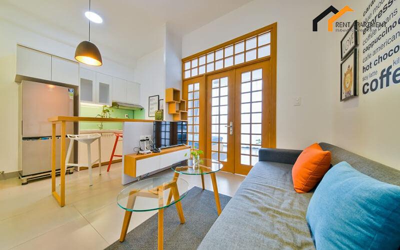 1123 living room door
