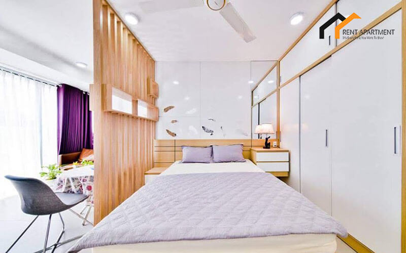 1125 bedroom wadrobe
