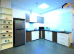 1126 kitchen applicant space