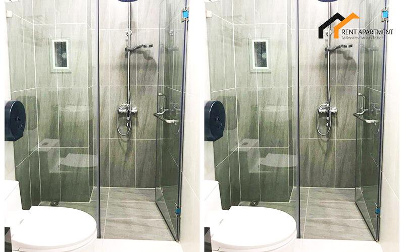 1128 bathroom clean district 2