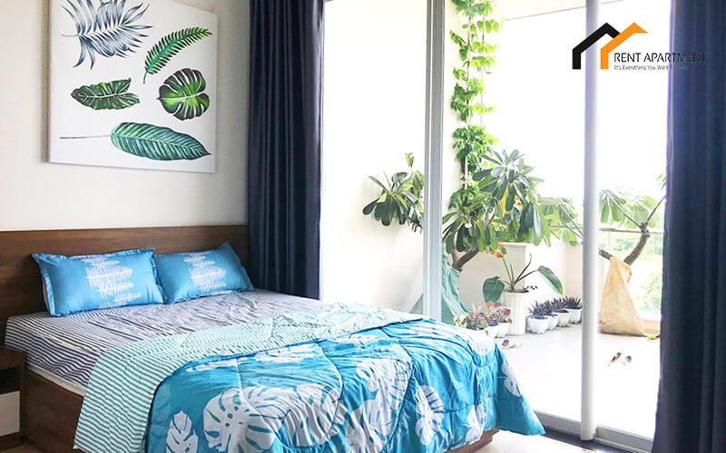 1128 bedroom 2 space
