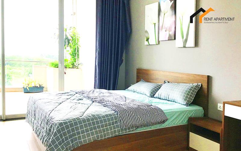 1128 bedroom white tone