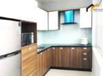 1128 kitchen wardrobe