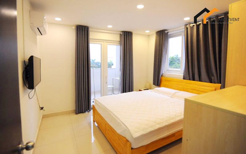1130 bedroom bright