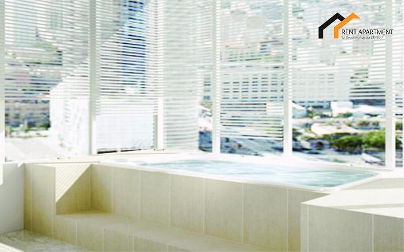 1132 balcony view