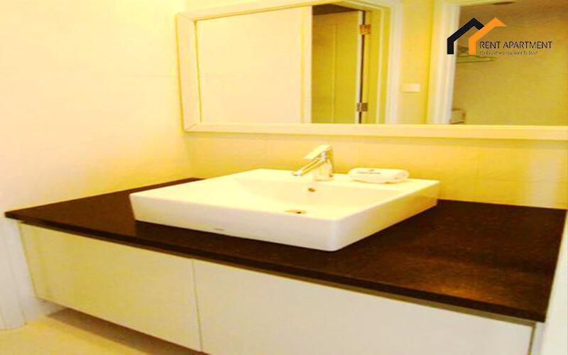 1132 bathroom furnished district 2