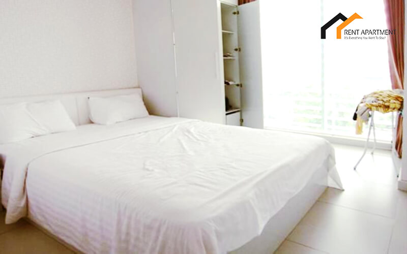 1132 bedroom white tone