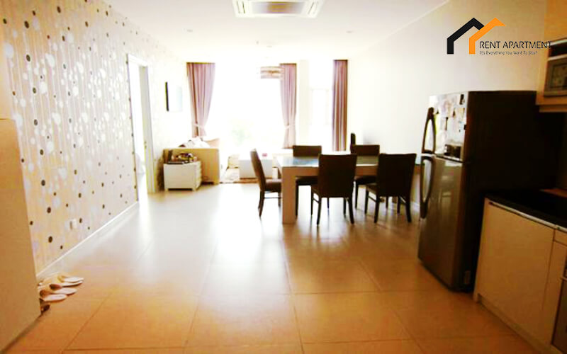 1132 serviced apartment RENTAPARMENT