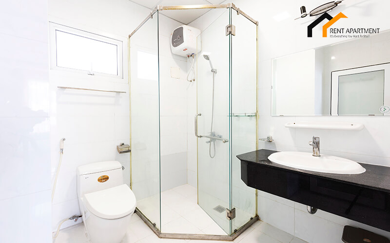 1134 bathroom cleanline