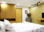 1135 bedroom white tone
