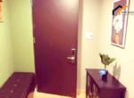1136 entrance studio