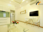 1141 serviced apartment living- oom