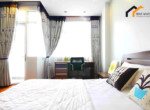 1144 1BR apartment Da Kao ward district 1