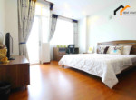 1144 district 1 serviced bedroom tv 1