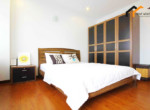 1144 district 1 serviced bedroom tv 3
