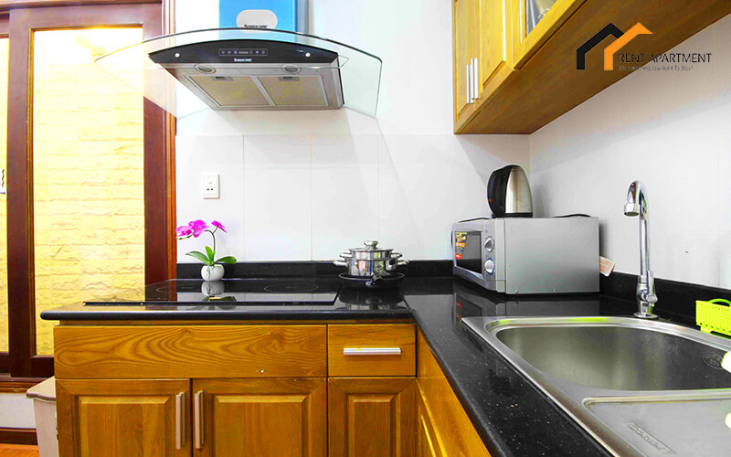 1144 kitchen applicant new serviced 1