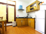 1144 kitchen applicant new serviced