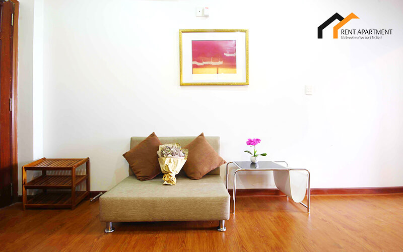 1144 serviced apartment saigon 1