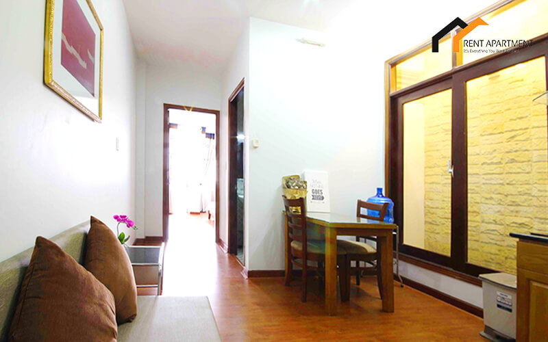 1144 serviced apartment saigon