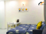 1145 cheap serviced apartment
