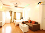 1147-Serviced-apartment-living-room