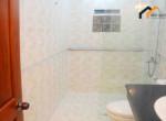 1147 bathroom overview apartment