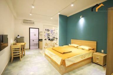1154 king size bedsheet apartment