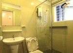 1156 bathroom studio in district 4