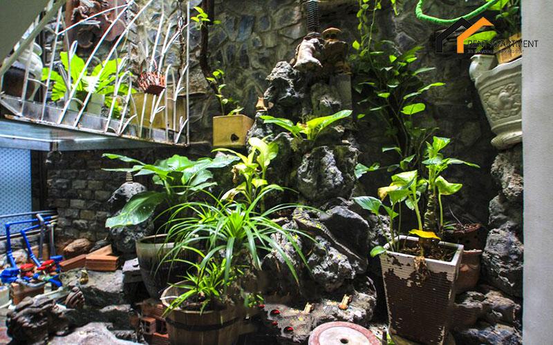 1159 garden apartment