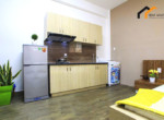 1159 kitchen district 7 serviced apartment