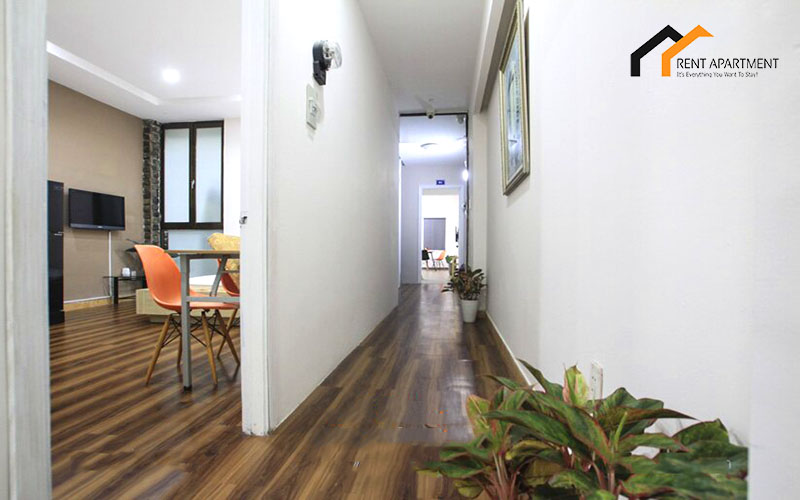 1159 lobby 2 apartment