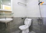 1160 bathroom serviced apartment