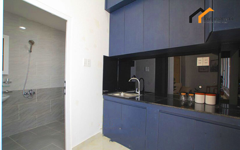 1160 kitchen applicant apartment