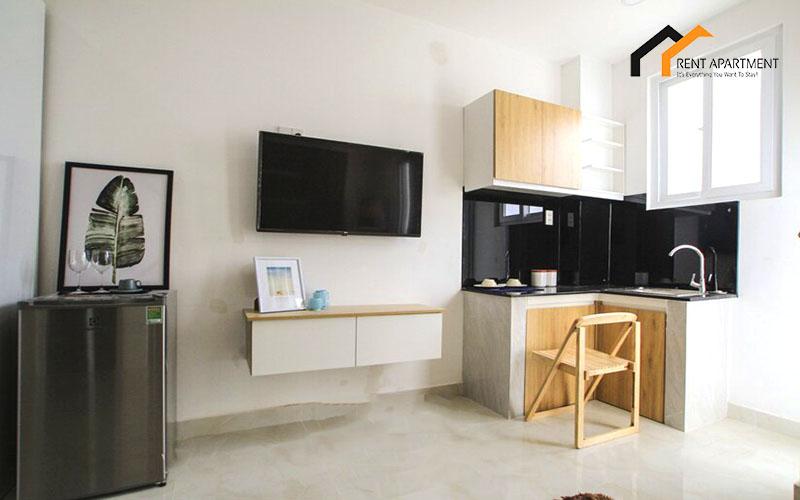 1160 kitchen room mate