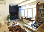 1160 living room apartment