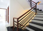 1160 stair apartment D7