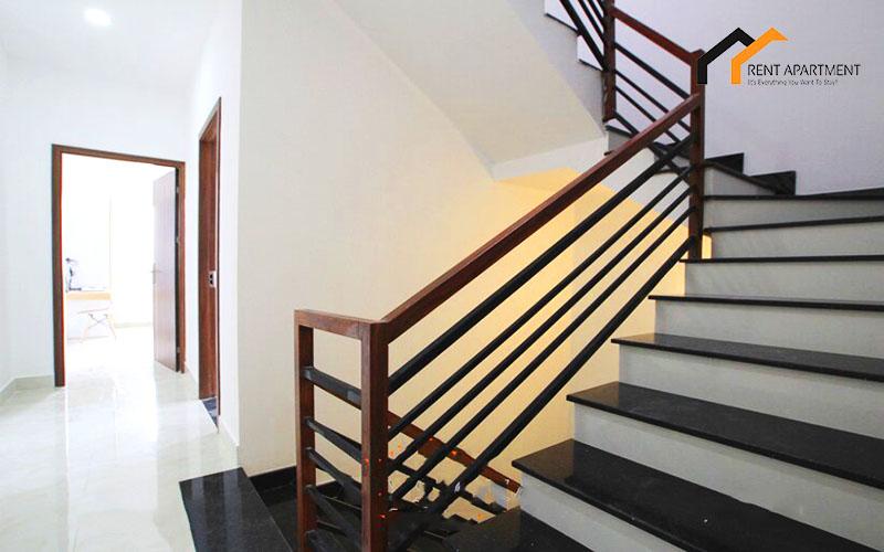 1160 1160 stair apartment D7stair apartment D7