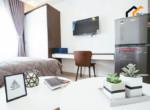1164 living room bright
