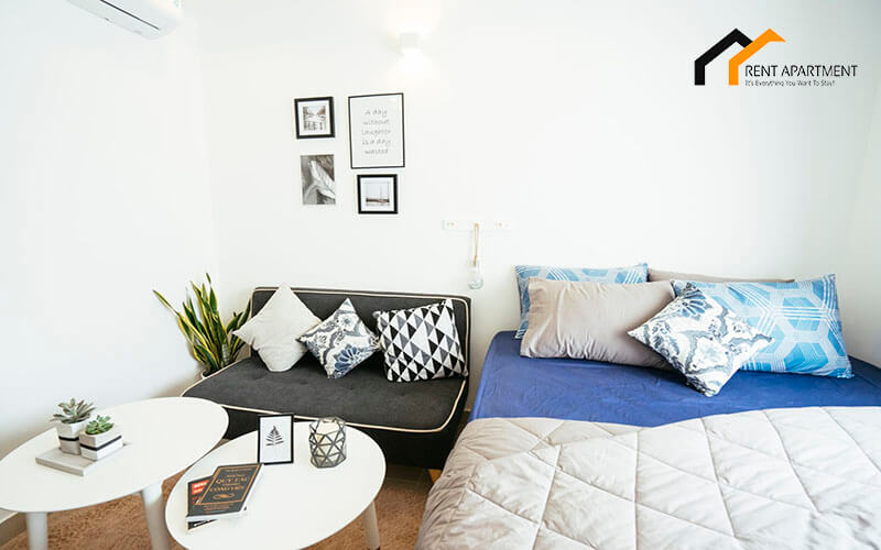 1164 sofa and bed