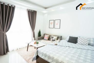 1164 studio room for rent