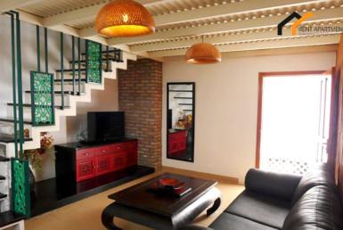 1167 living room apartment